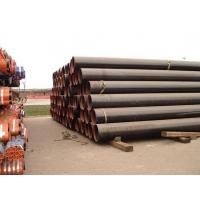 Quality Welded Steel Pipe for sale