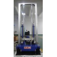 Wholesale SS-10 Acceleration Shock Testing Machine from china suppliers
