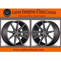Wholesale Colorful Finish Marchesini Magnesium Wheels Magnesium Racing Wheels from china suppliers