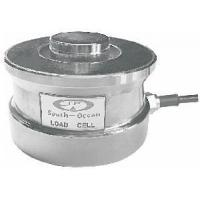Wholesale Torsion Circle Load Cell (GY-4) from china suppliers