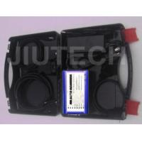 Wholesale 4M IMAX 4 AUTO SCANNER from china suppliers