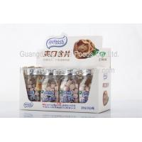 Wholesale Selected Original Preserved Plum Candy / Sweets Sour Taste Eco - Friendly from china suppliers