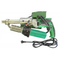 Wholesale Plastic Welding Hand Extruder SMD610A from china suppliers