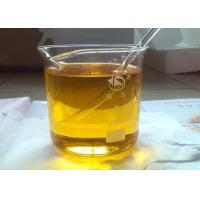 Buy cheap Pharmaceutical grade Injection Anabolic Steroids Sustanon 200mg/ml CAS No. 120511-73-1 from wholesalers