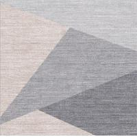Wholesale No Visible Defects Rustic Porcelain Tile Imitate Natural Delicate Fabric from china suppliers