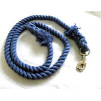 Wholesale horse leading rope ,Lead Rope for Horse from china suppliers