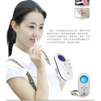 Wholesale Portable Laser Acupuncture Equipment , Laser Needle Frequency Therapy Machine from china suppliers