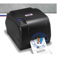 Wholesale High performance  TSC T300-E  300dpi thermal transfer ribbon printer from china suppliers
