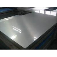 Wholesale ASTM 36 Cold Rolled Galvanized Steel sheet Hot Dipped Carbon Steel Plate For Construction from china suppliers
