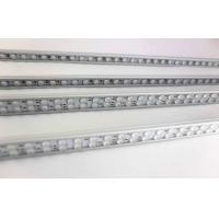 Wholesale Super Slim Exterior Led Wall Wash Lights Bar DC12v For Decorative from china suppliers