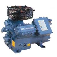 Wholesale Green DWM Copeland Semi-Hermetic Compressor Discus Series with 45hp for R22 R404A from china suppliers