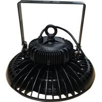 Wholesale 240W UFO UFO LED High Bay circle yard fixture with integrated from china suppliers