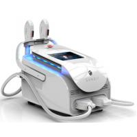 Wholesale Portable E-Light Laser Hair Removal, Skin Rejuvenation Beauty Machine (220v, 110v) from china suppliers
