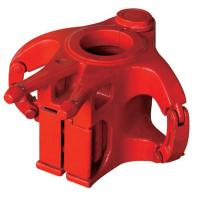Wholesale VARCO BJ TYPE A DRILL COLLAR SLIP from china suppliers