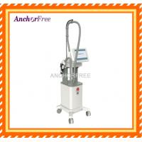 Buy cheap Laser Tattoo Removal Machine Q-Switched Nd: Yag Laser from wholesalers