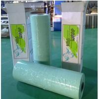 Wholesale 750mm Hay Wrap Baling Silage Film silage bale wrap from china suppliers