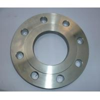 Wholesale plate welded flanges factory from china suppliers