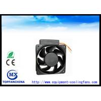 Wholesale External Metal 6.3 Inch Equipment Cooling Fans For Electronics from china suppliers