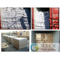 Zeolite as rubber additive and calcium zinc stabilizer for PVC