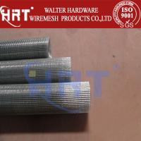 Wholesale Welded wire mesh specifications (Factory Low Price) from china suppliers