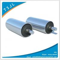 Wholesale Magnetic head Pulleys from china suppliers