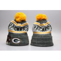 Wholesale NFL beanies men and women knitted caps cheap beanies good-quality beanies for retail and wholesale from china suppliers