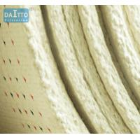 Wholesale Slat Conveyor Belt Filter Cloth Material , Micron Filter Cloth For Food Equipment from china suppliers