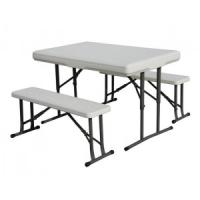 Buy cheap 1.13M Adjustable Table ZK-113 from wholesalers