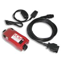 Wholesale Ford IDS VCM diagnsotic interface tester(V63,V117) from china suppliers