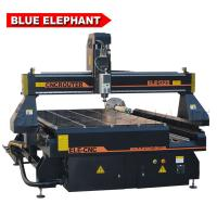 Wholesale Wood Furniture Making 4x8 Cnc Router Machine With Rotary devices for Sale from china suppliers
