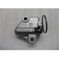 Wholesale OEM 24101912 Gm Vehicle Transmission System Tensioner Standard Sized from china suppliers