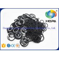 Wholesale Industrial Valve Seal Kit 420-00295KT Weathering Resistance , Professional Custom from china suppliers