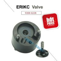 Wholesale ERIKC CR injector valve 28239295 delphi control valve 28278897 diesel injection valve 9308z622B with top quality from china suppliers
