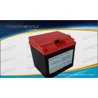 Wholesale Electric Scooter EV Lithium Battery  60V 12Ah to Replace Lead Acid Battery from china suppliers