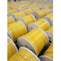 Wholesale Bare Copper Wire Braiding Leaky Antenna Feeder Cable for Coal Mine Communication from china suppliers