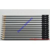 Wholesale 5h to hb, to 6b dipped pencil,full quality lead,pencil set for drawing from china suppliers