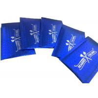 Wholesale Colorful  Metallic Glamour Bubble Padded Envelopes  With Logo Printing from china suppliers