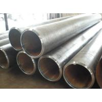 Wholesale A335- P2 A369- FP2 A213- T2 Seamless Steel Tubing Heat Resistant from china suppliers