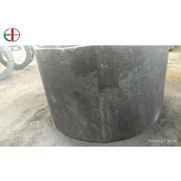 Buy cheap ZG30Cr5Mo Martensitic Steel Abrasion Castings High Wear Performance Cost Effective HRC50  EB14013 from wholesalers