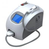 Wholesale non-invasive pain-free Laser Liposuction Fat Removal Equipment zerona laser from china suppliers