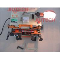 Wholesale 12V Auto Key Cutting Machine  from china suppliers