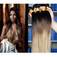 Wholesale Beauty And Personal Care Virgin Human Hair Extensions Double layers from china suppliers