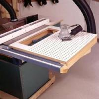 Wholesale Sanding Room from china suppliers