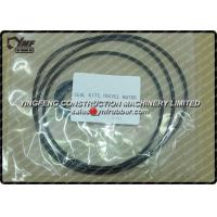 Wholesale Komatsu TZ02204210 Oil Hydraulic Cylinder Seals For PC120 Excavator Travel Motor from china suppliers