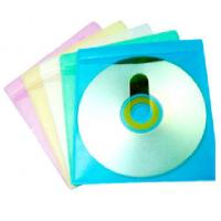 Wholesale recycled cd cover bag SJSY from china suppliers