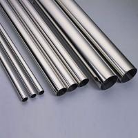 Wholesale ISO 2037 Austenitic High Pressure Stainless Steel Tube With Small Diameter from china suppliers