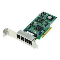 Wholesale PCI Express 2.0 E10G42BTDA Ethernet Converged server Network Adapter X520 - DA2 from china suppliers