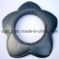 Wholesale Aluminium decoration(LT223) from china suppliers