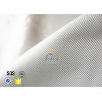 Wholesale S-Glass / E-Glass 6oz 80cm Twill Weave Surfboard Fibreglass Cloth from china suppliers