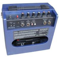 Wholesale 60-15, 000 Hz Wireless amplifier,guitar amplifier/PA system from china suppliers
